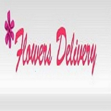 Same Day Flower Delivery Austin TX