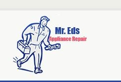 Mr. Eds Appliance