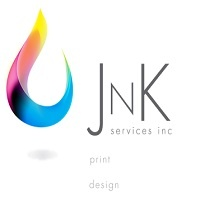 J-n-K Services, Inc.