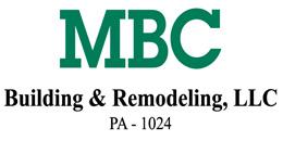 MBC Building & Remodeling LLC