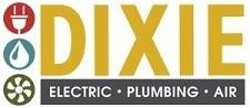 Dixie Electric, Plumbing & Air