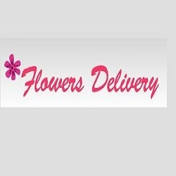 Same Day Flower Delivery Atlanta GA
