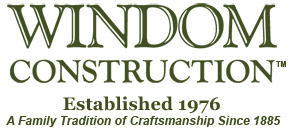 Windom Construction Co., Inc.