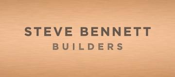 Steve Bennett Builders