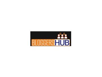 Bloggers Hub