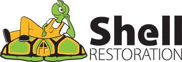 Shell Restoration LLC