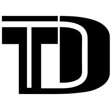 T Davis Contractors LLC