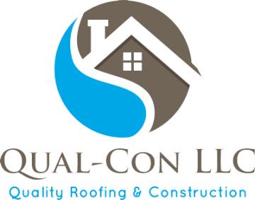 Qual-Con LLC