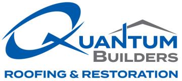 Quantum Builders