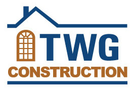 TWG Construction LLC