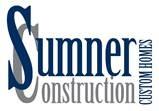Sumner Construction, Inc.