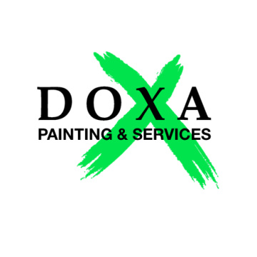 Doxa Painting & Services