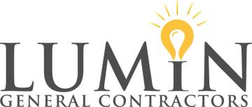 Lumin General Contractors