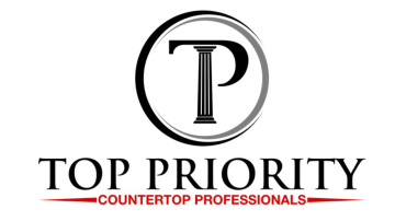 Top Priority Countertop Professionals