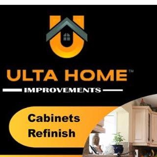 Ulta Home Improvements