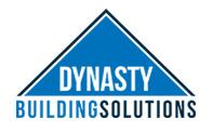 Dynasty Building Solutions LLC