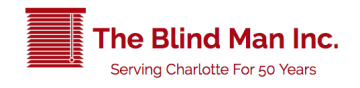 The Blind Man Inc.