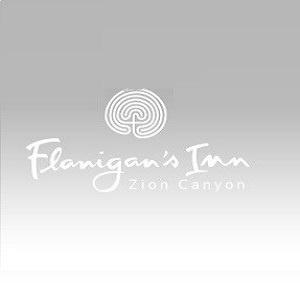 Flanigan's Inn & Hotel Zion National Park Springdale UT