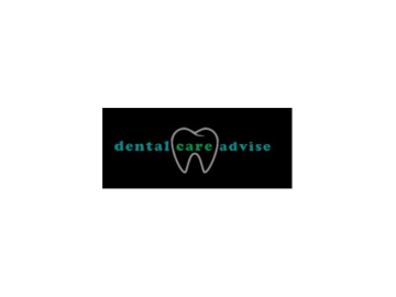 Dental Care Advise