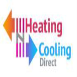 Heating N Cooling Direct