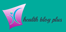 Health Blog Plus