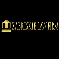 The Zabriskie Law Firm Salt Lake City, UT