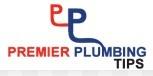 Premier Plumbing Tips