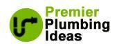 Premier Plumbing Ideas