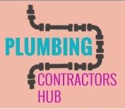 Plumbing Contractors Hub