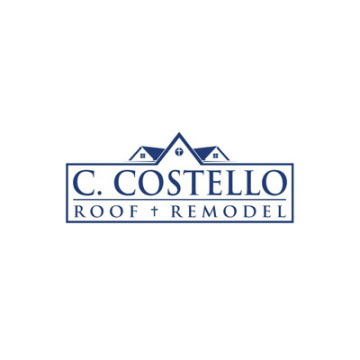 C. Costello Roof & Remodel