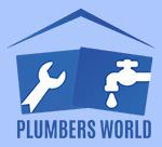 Plumbers World