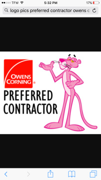 Whitney Contractors Group
