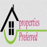 Properties Preferred