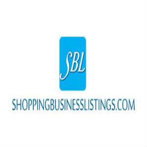 Shopping Business Listings