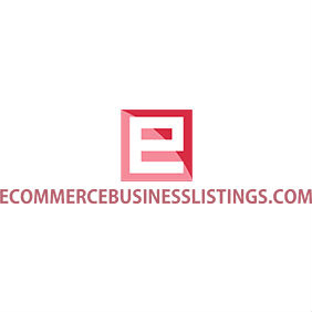 eCommerce Business Listings