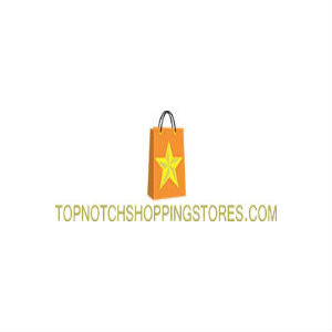 Topnotchshopping Stores