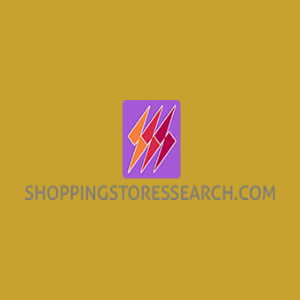 Shopping Stores Search