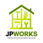 JP Works Remodeling LLC