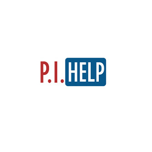 PIHELP - Car Accident Injury & Personal Injury Chiropractic Clinic San Antonio TX
