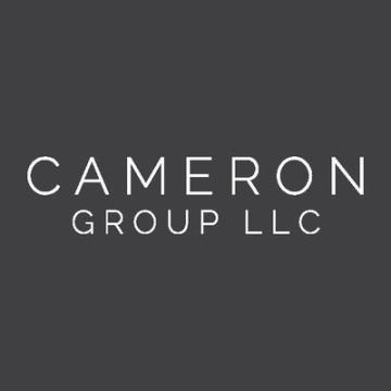 Cameron Home Insulation