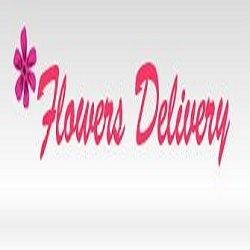 Same Day Flower Delivery Brooklyn