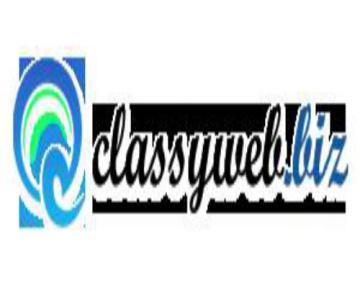 Classyweb