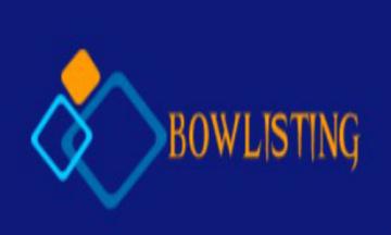 Bowlisting