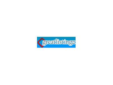 Greatlistingz