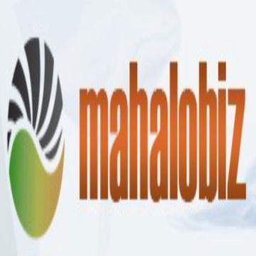 mahalobiz.com
