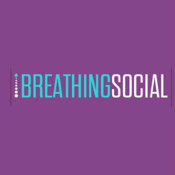 Breathingsocial