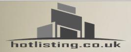 Hotlisting