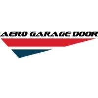 Aero Garage Doors