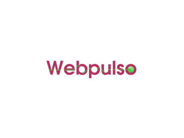 Webpulso