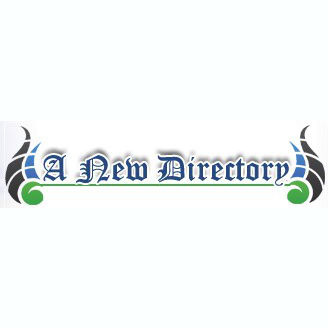 A New Directory